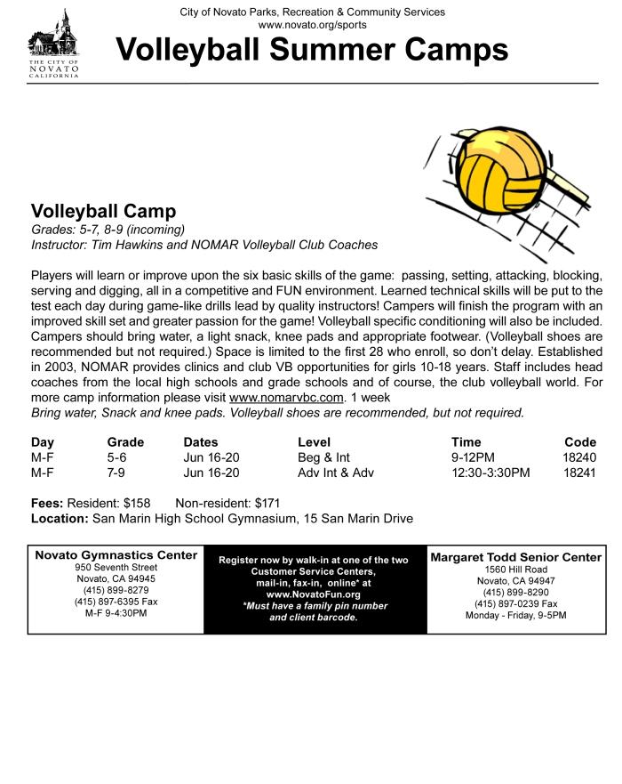 VolleyballSummerCamps14-1